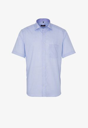 MODERN FIT - Chemise - light blue