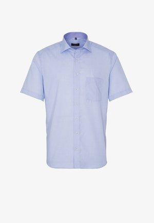 MODERN FIT - Overhemd - light blue