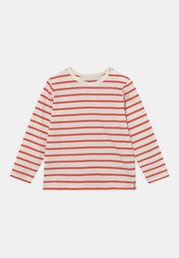 ARKET - UNISEX - Long sleeved top - red - 0