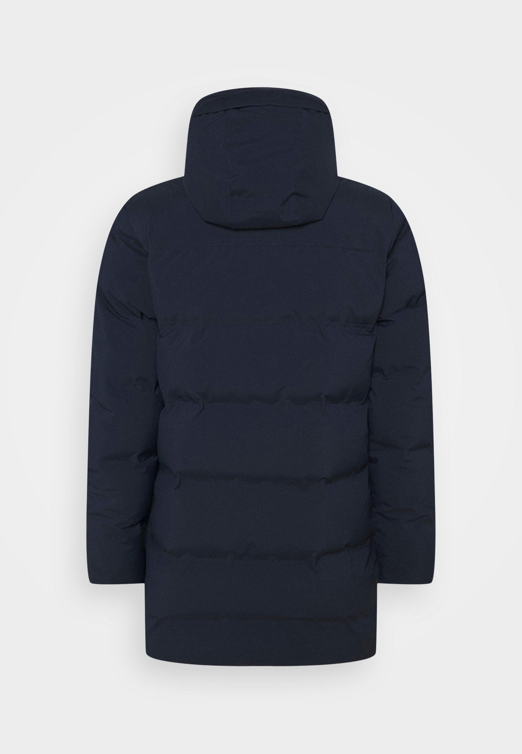 Men JACKSON GLACIER PARKA - Down coat