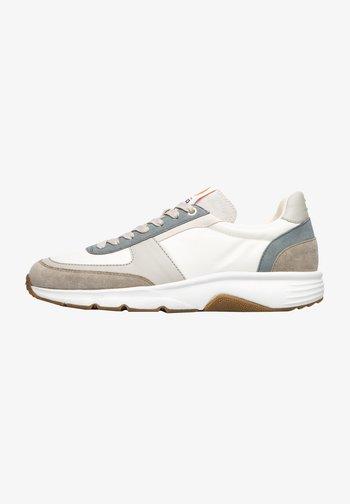 DRIFT - Sneakers - grau