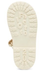 Falcotto - Sandals - gold - 4