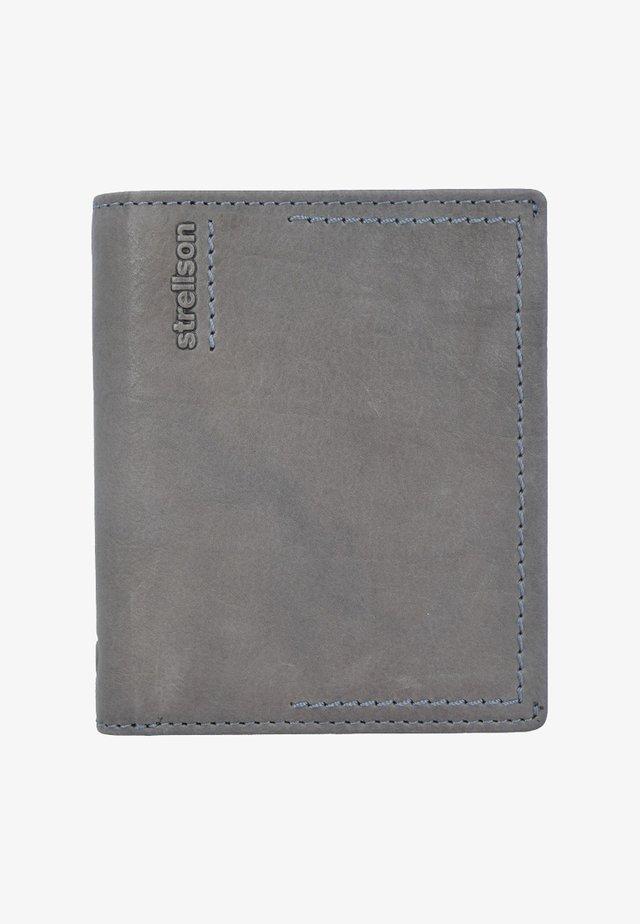 NORTON  - Wallet - grey