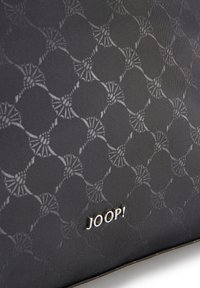 JOOP! - CORNFLOWER MARISA - Wash bag - schwarz - 5