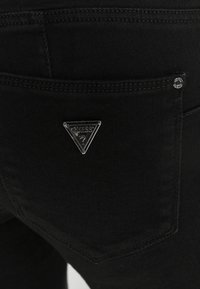 Guess - CURVE - Jeans Skinny Fit - groovy - 5