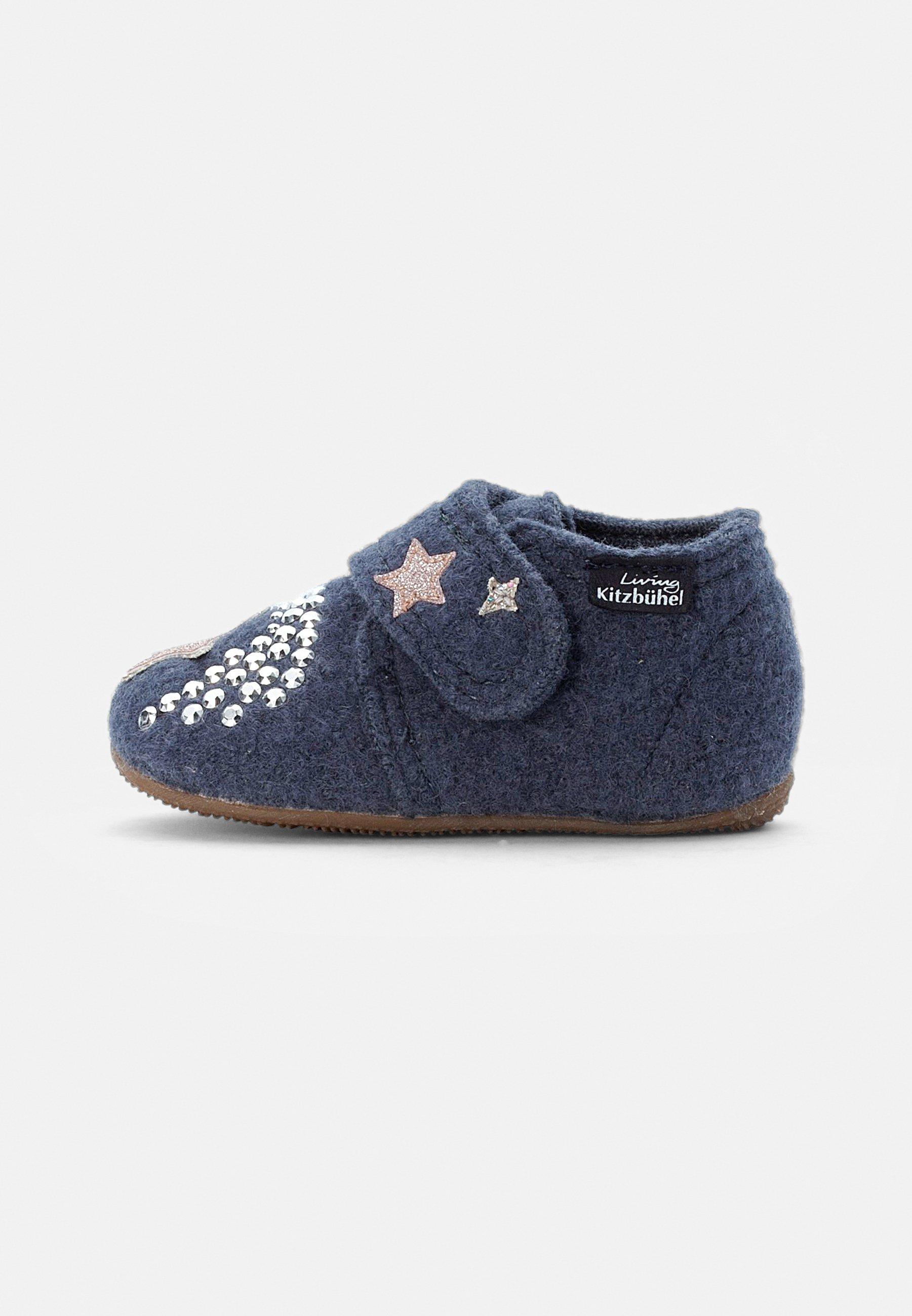 Kids BABYKLETTSCHUH EINHORN & STERN - First shoes
