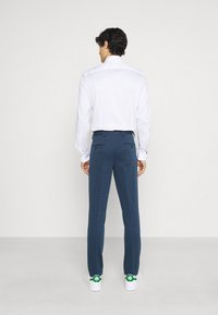 Jack & Jones PREMIUM - JJMIKKEL SUIT - Suit - blue - 5