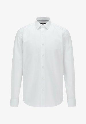 GELSON - Chemise classique - white