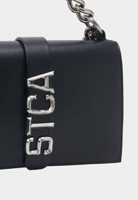 Just Cavalli - Across body bag - black - 3