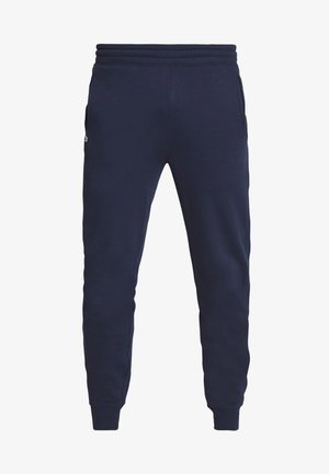 Jogginghose - navy blue
