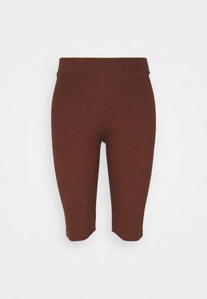 Shorts - soil