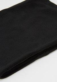 GAP - BOY - Tubehalstørklæder - true black - 2