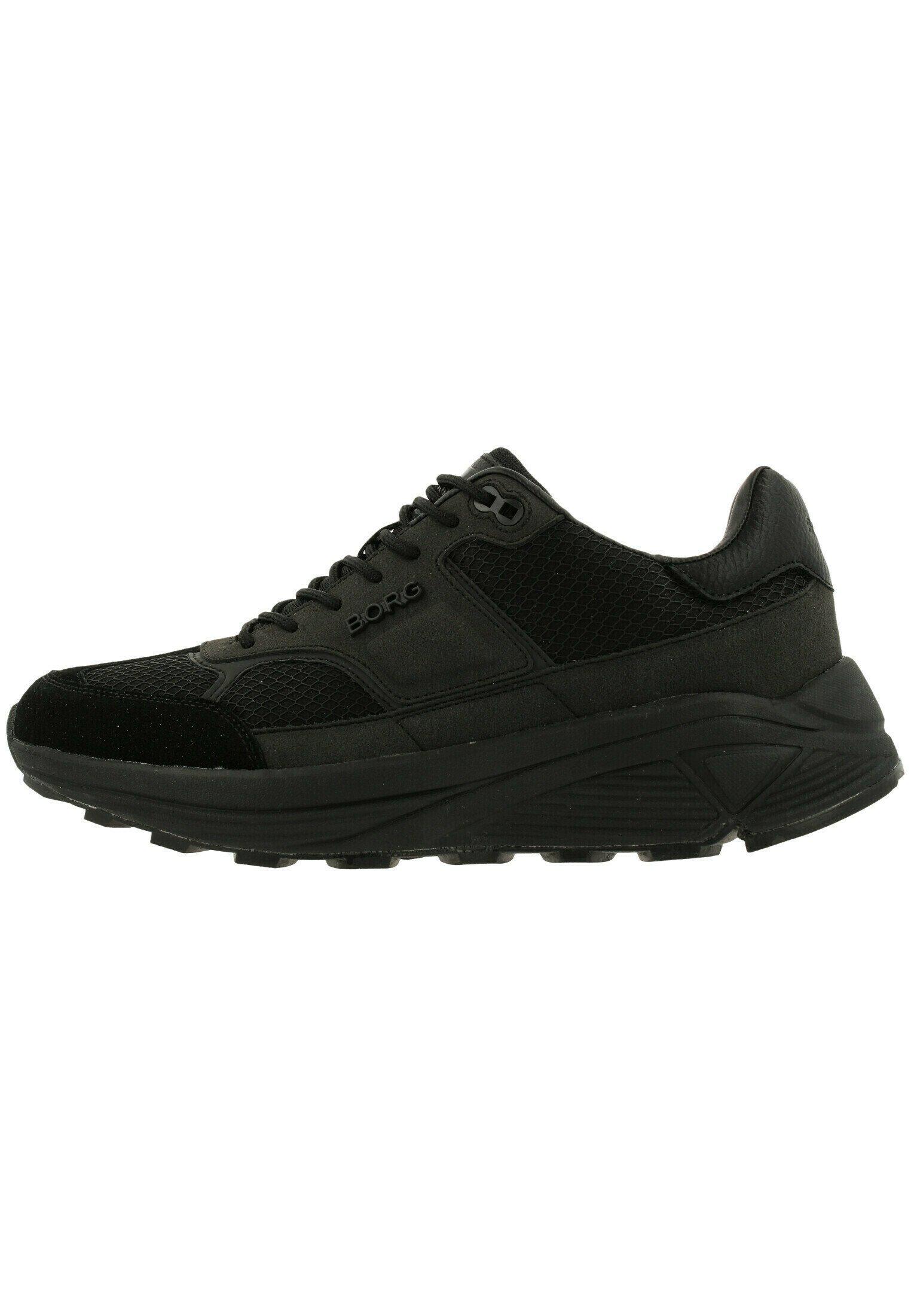 Herren TTP KPU - Sneaker low