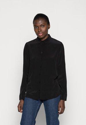 MAJ - Košile - black