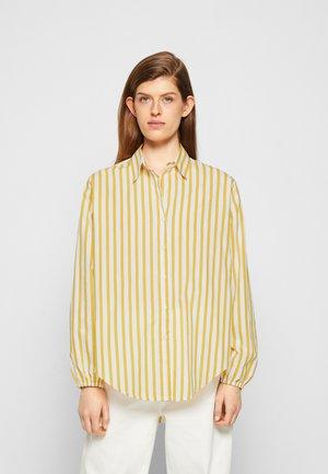 RYLEN SHIRT - Button-down blouse - martie