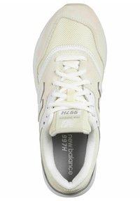New Balance - CW997 - Trainers - white - 3