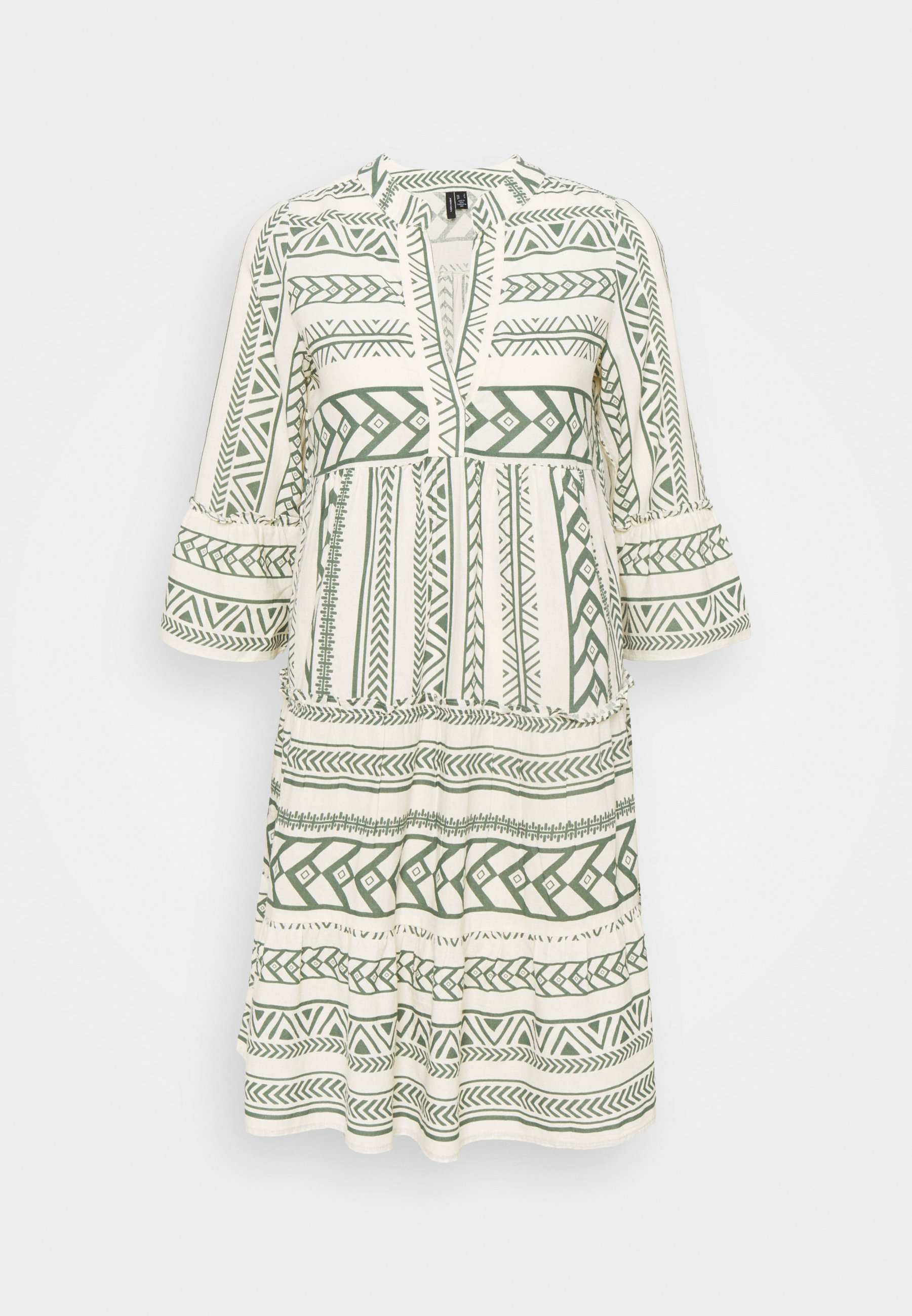 Women VMDICTHE - Day dress