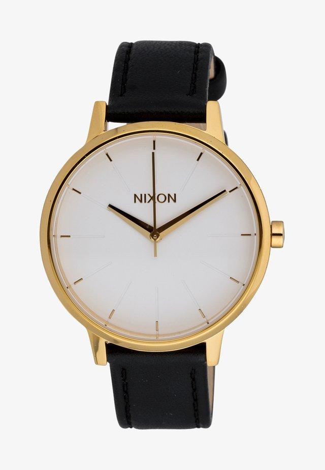 KENSINGTON - Horloge - gold