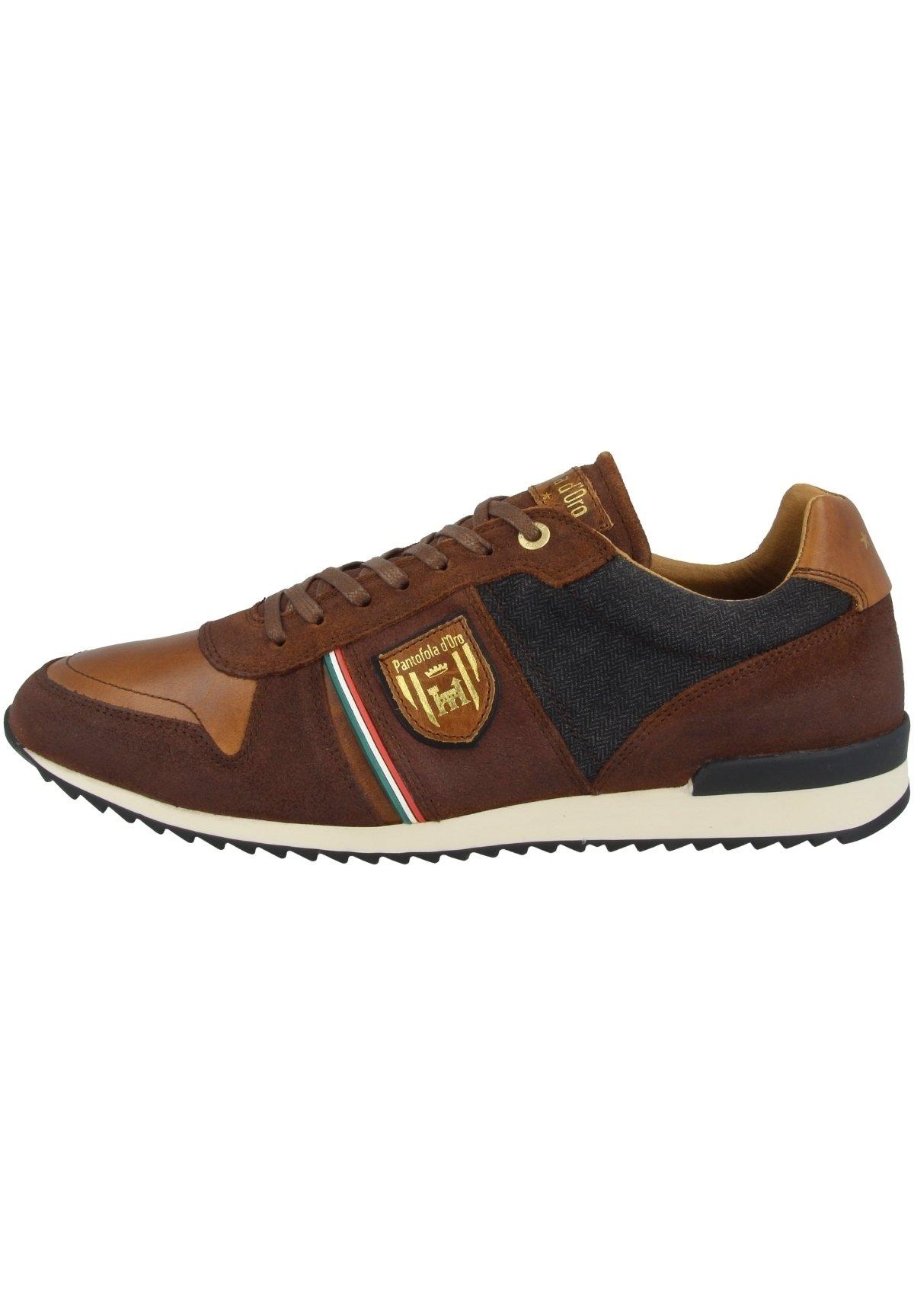 Herren UMITO WINTER - Sneaker low