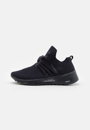 RAVEN 2.0 PWR55 UNISEX - Trainers - midnight