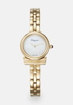 GANCINI - Watch - gold-coloured