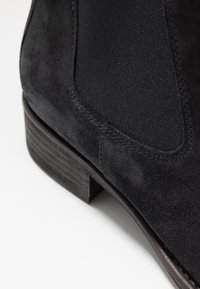 Gabor - Ankle boots - pazifik - 2