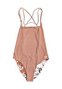 Roxy - Swimsuit - auburn savana s - 1