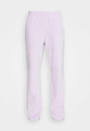 SWETA - Pantaloni sportivi - lavender