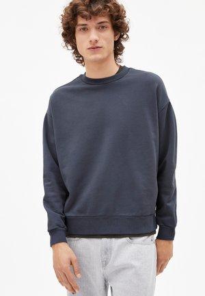 AARIN  - Sweater - grey