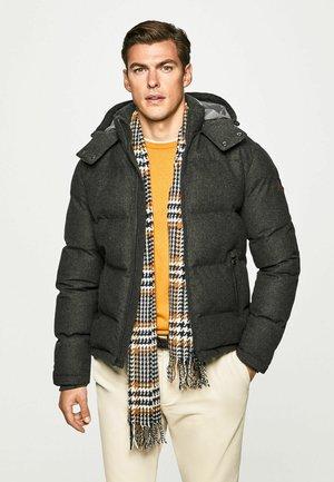 CLSC - Winter jacket - grey