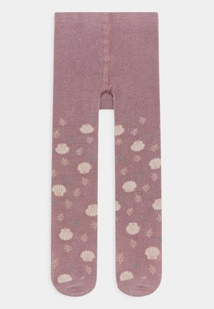 BABY LIV TIGHTS - Tights - rose grey