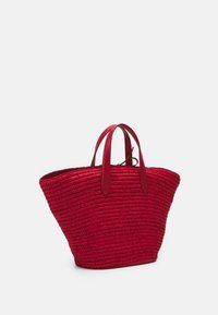 kate spade new york - TOTE - Handtasche - red - 2