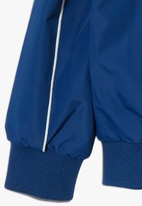 Peak Performance - JR COASTAL - Outdoor jacket - cimmerian blue - 4