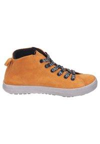 Vado - Trainers - orange - 4