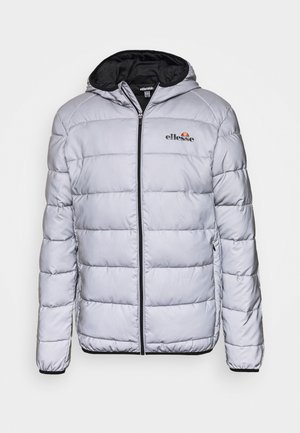 VERMENTINO - Winter jacket - reflective