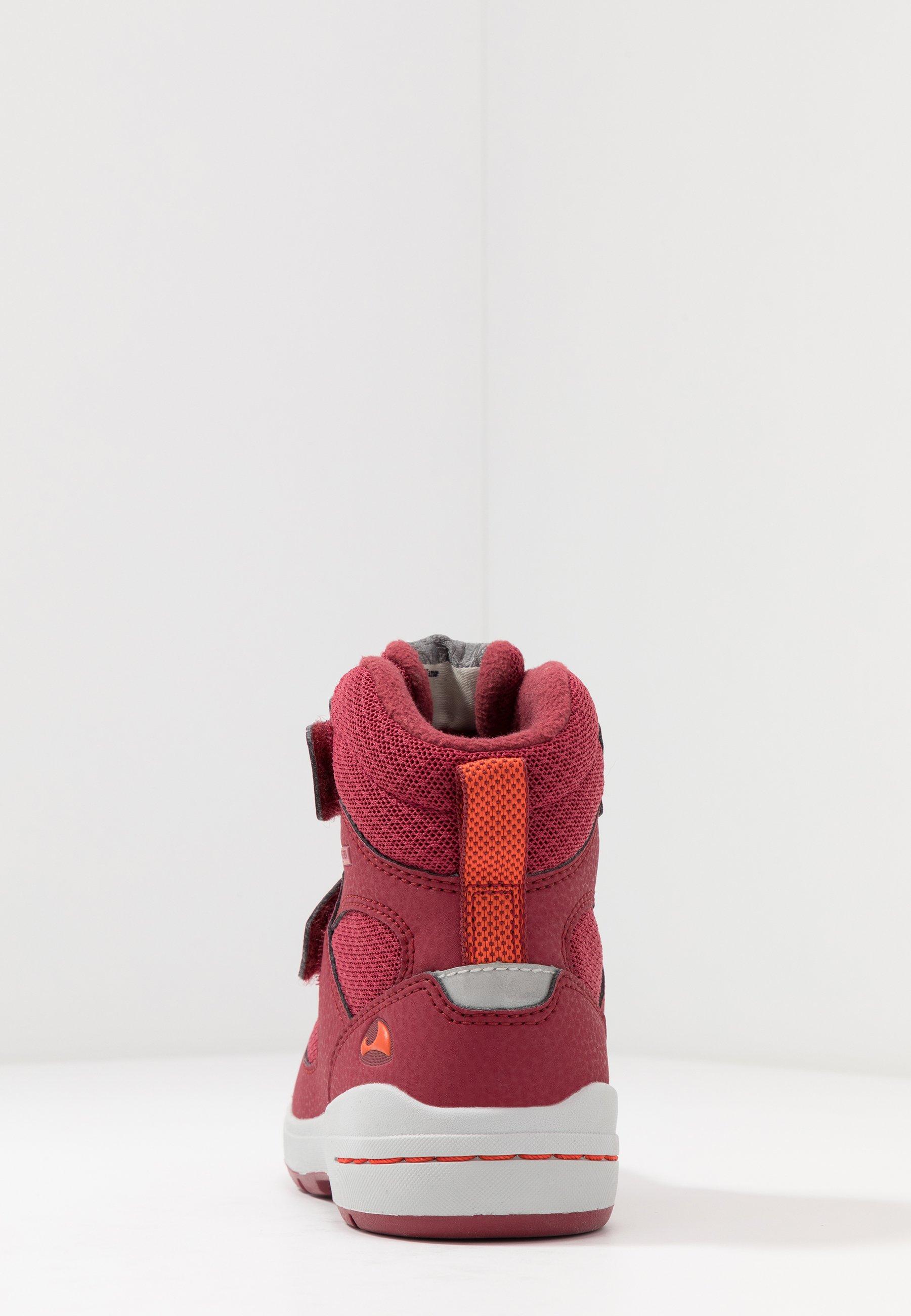 Enfant SPRO GTX UNISEX - Bottes de neige