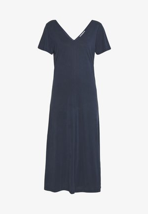 SIAH - Vapaa-ajan mekko - navy blazer