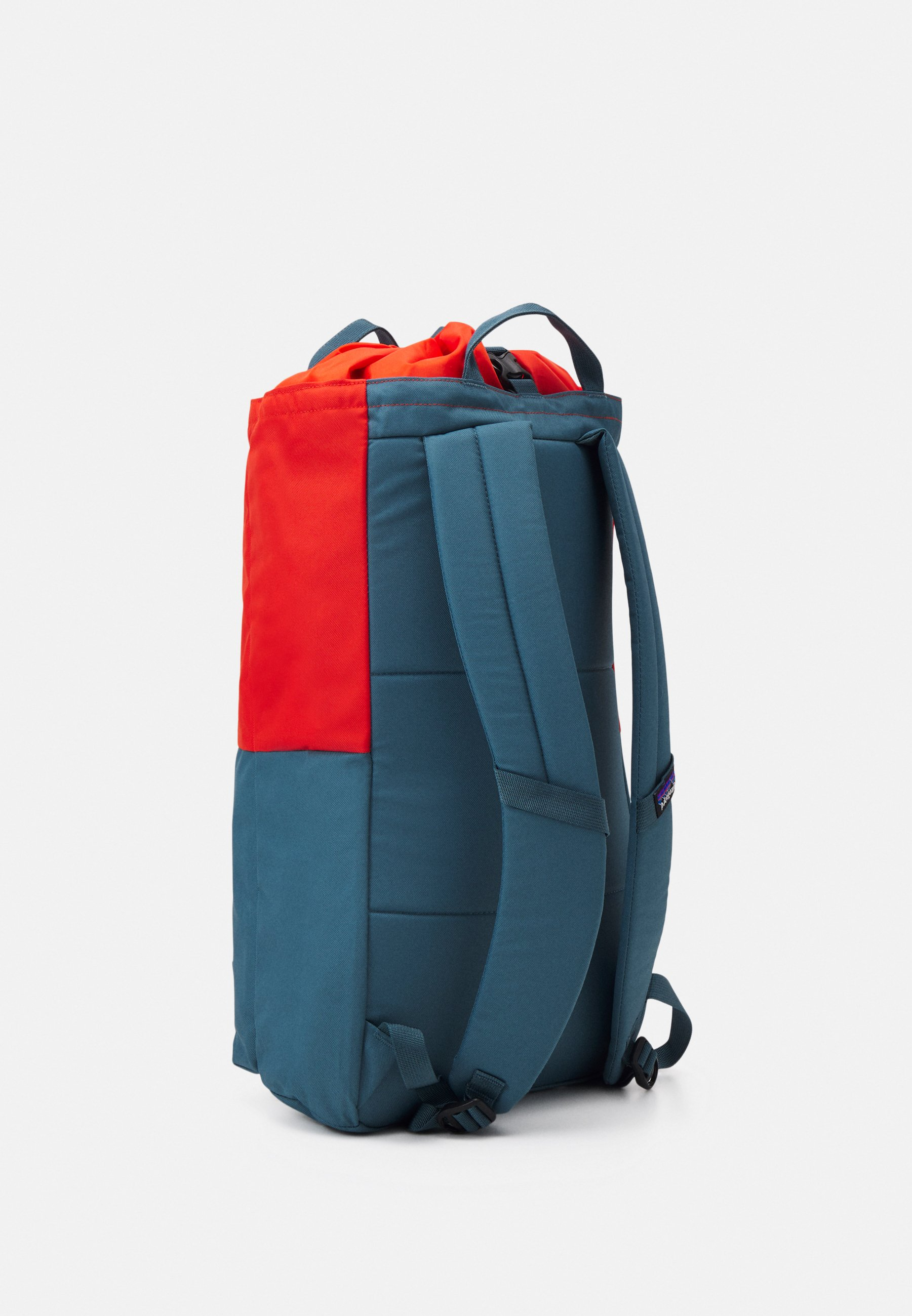 Men ARBOR LINKED PACK UNISEX - Backpack