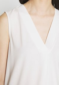 WEEKEND MaxMara - Top - white - 5