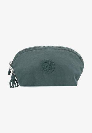 BAROE - Wash bag - light aloe