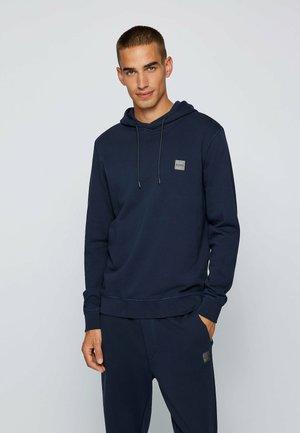WETALK  - Sweatshirt - dark blue