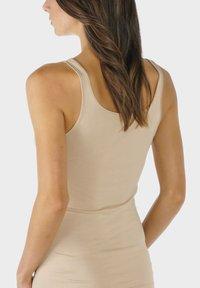 Mey - SERIE EMOTION - Undershirt - soft skin - 1