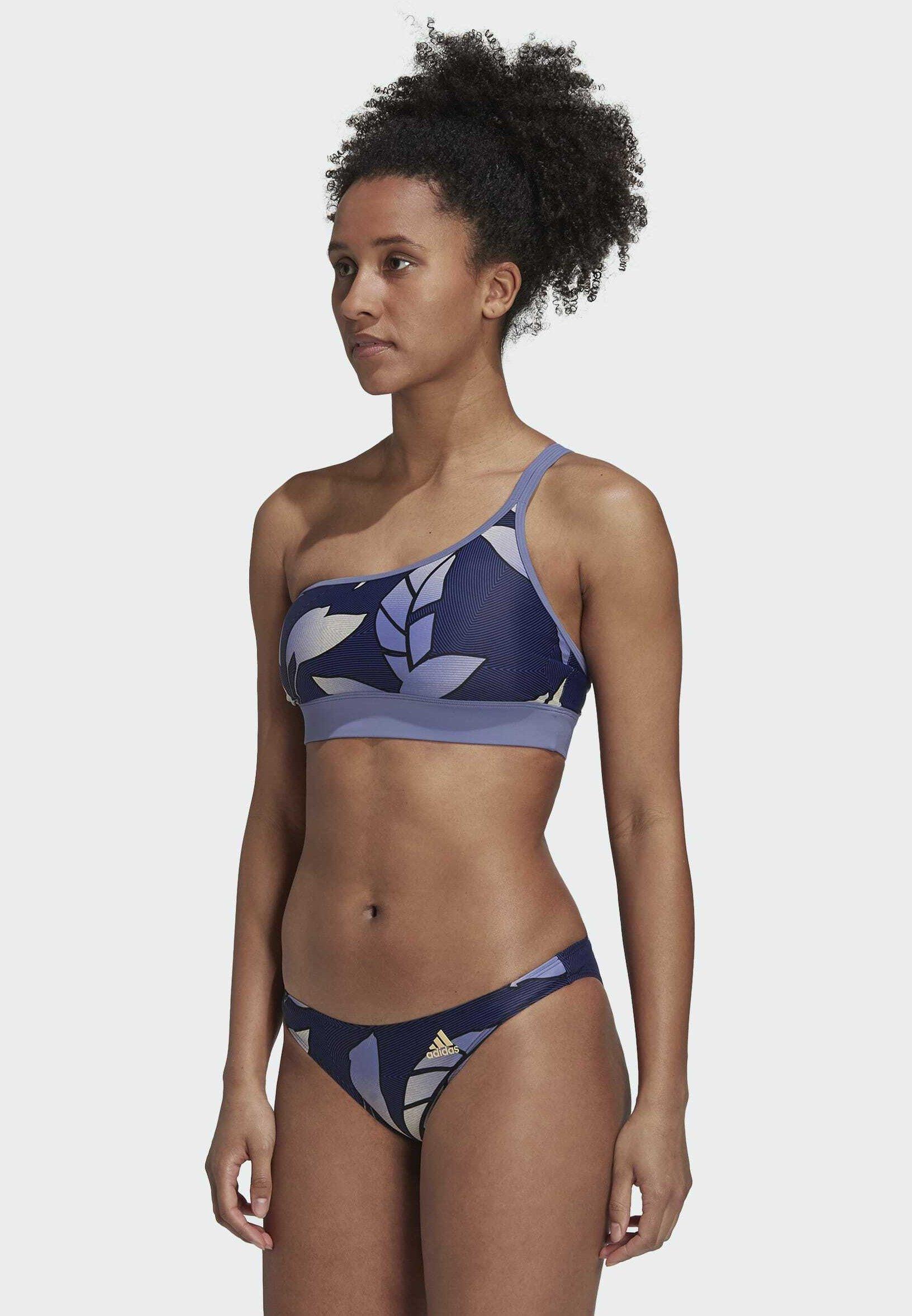 Women NATURE  - Bikini