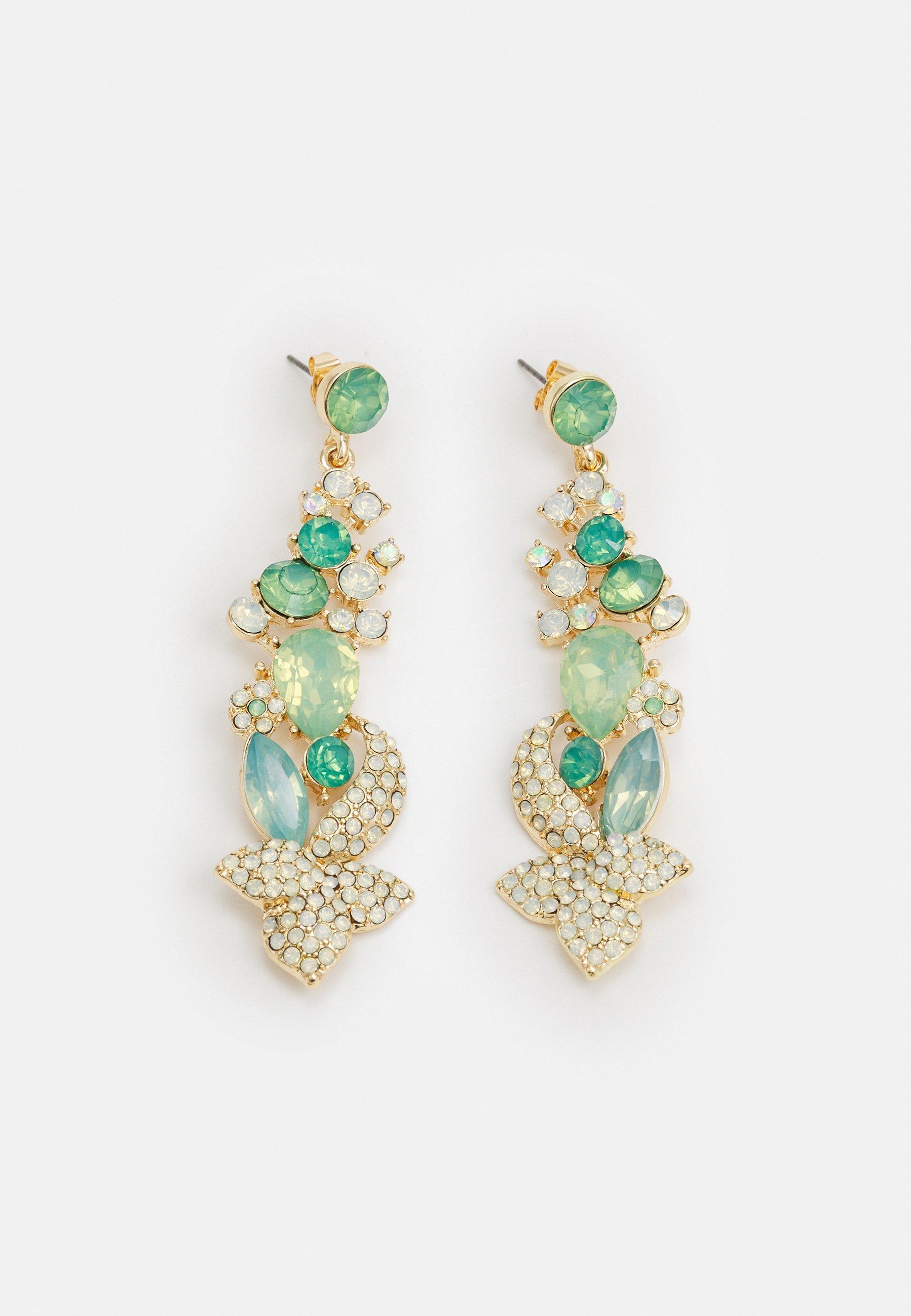 Women PCSMILLA EARRING - Earrings