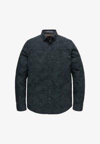 PME Legend - Shirt - black - 0