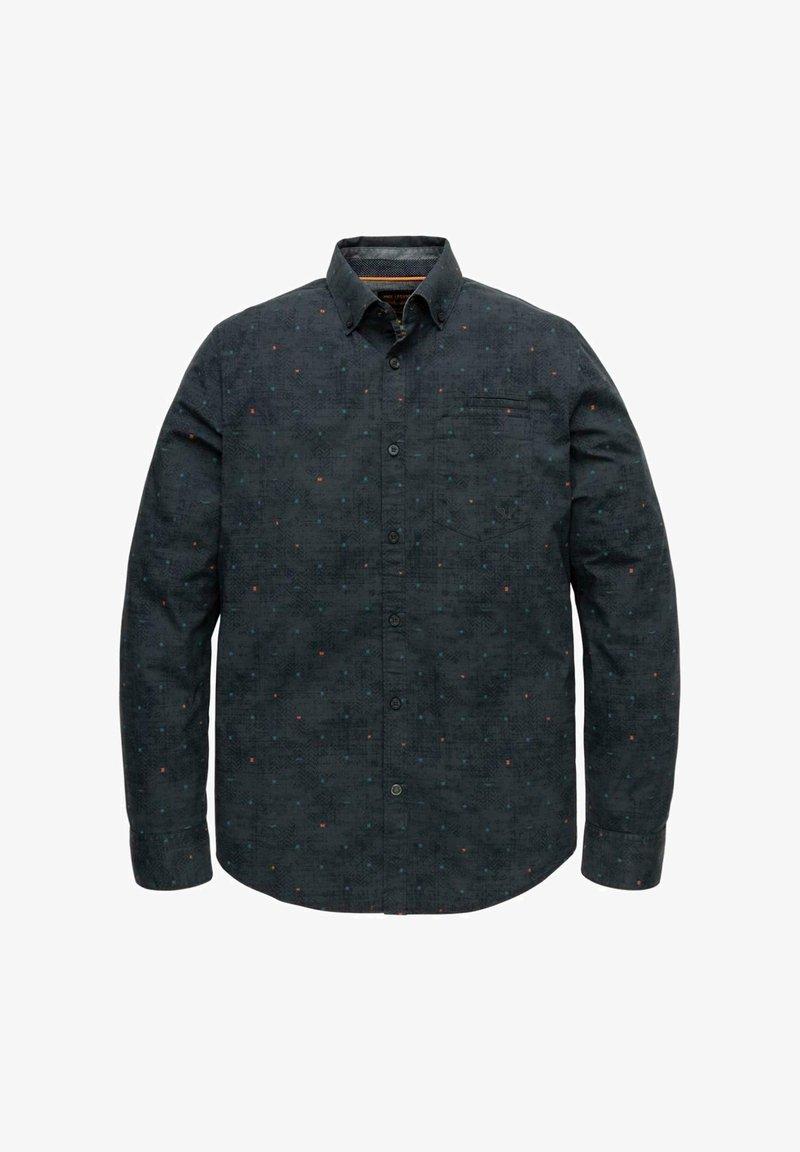PME Legend - Shirt - black