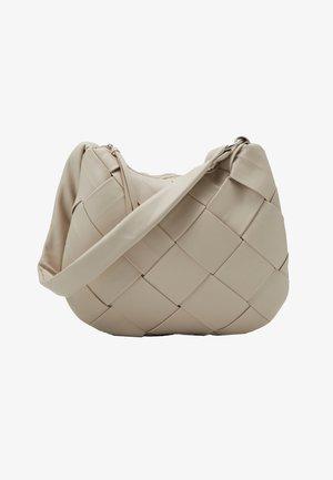 HOBO - Handtasche - neutral