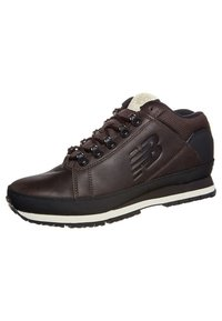 New Balance - Sneakersy niskie - brown - 2
