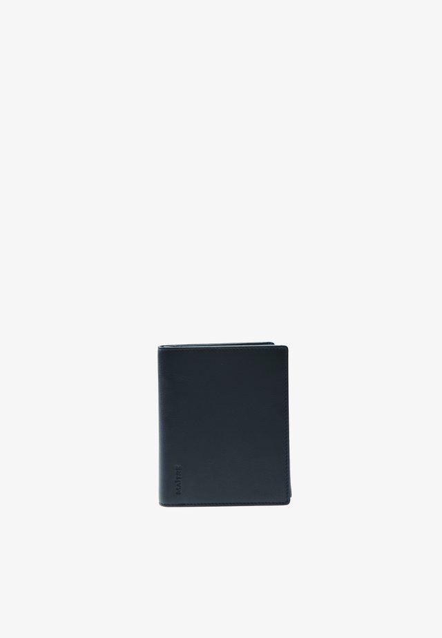 RAUMBACH  - Portafoglio - dark blue
