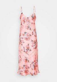 Marks & Spencer London - NIGHTDRESS - Nightie - pink - 0